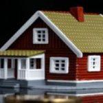 İstanbul'da ev fiyatları ikiye katladı