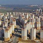 TOKİ İstanbul Kayaşehir 2014 Projeleri