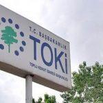 TOKİ'den İstanbul Ataşehir'e Yeni Proje