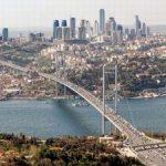 İstanbul'un En Gözde Bölgeleri
