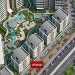 Kayaşehir Seyran Şehir teslim tarihi!