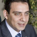 Türkiye'de En Çok Konutu Araplar Değil Avrupalılar Alıyor
