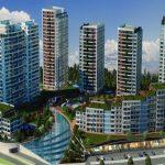 Başakşehir Bulvar İstanbul Projesi Teslim Tarihi