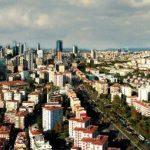 İstanbul'un en çok prim yapan bölgesi