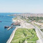 2 milyar TL'lik 'İstanbul Marina'da satışlar başlıyor