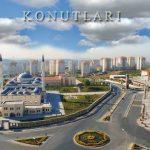 İstanbul Kayaşehir Projesindeki Yatırımlar