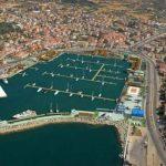 İstanbul Marina'da %100 Değer Kazanacak