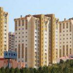 TOKİ: Rant vergisi inşaat sektörünü karıştırdı