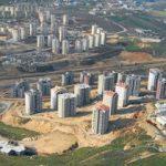 Kayaşehir TOKİ'de 682 konut için sözleşmeler imzalanacak