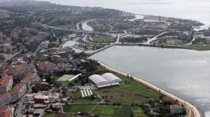 TOKİ İstanbul Küçükçekmece Projeleri