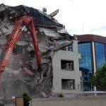 İstanbul'da Her gün 50 konut yenileniyor