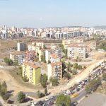 Ataşehir İmar İskan Blokları Yıkılıyor