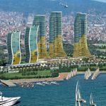 İstanbul Marina Yüzde 100 Prim Yapacak