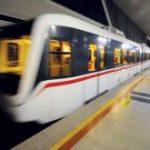 Yeni metro hatları Nereleri uçuracak