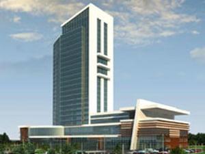Türkiye İstatistik Kurumu yeni binasını Toki Yapacak