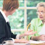 Emeklileri 'ev'lendirin