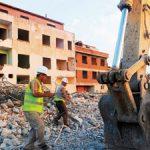 Fikirtepe kentsel dönüşüm planını Bakanlık onayladı