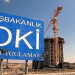 TOKİ Kayaşehir 23. Bölge Projesinde Satış Yok