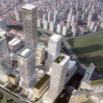 TOKİ'den BDDK'ya yeni bina