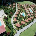 Kilia Şile Konakları tipi villa fiyatları