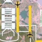 TOKİ'den 3. havalimanı