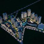 Bulvar İstanbul fiyat listesi