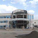 Toki Sultanbeyli Hastanesi'nde Son Durum