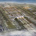Havalimanı neden mahkemelik