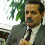 Bakan Çelik'ten TOKİ'ye: Sorumluluktan kaçamaz