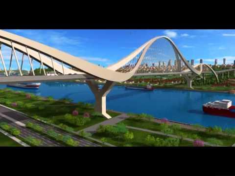 Yenişehir Projesi