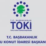 TOKİ, İstanbul'a taşınıyor