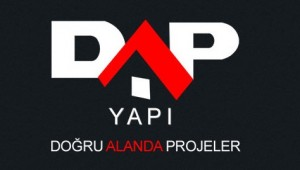 DAP Vadisi konut projesi