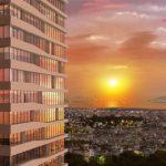İstanbul 216 Fikirtepe konut projesi