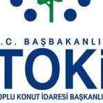 TOKİ Başakşehir Kayabaşı ihalesi