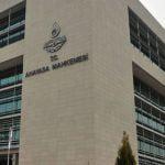 Anayasa Mahkemesi iptal kararı verdi