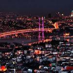 Konut ve kira harcamalarında Lider İstanbul