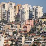 İstanbul'da en riskli bina Kadıköy'de