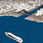 Kanal İstanbul için ihale hazırlıkları