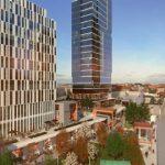 Nurol Park Güneşli konut projesi güncel fiyat listesi