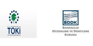 BDDK'nın Finans Merkezi