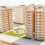Toki'den İzmir'e Yeni Proje