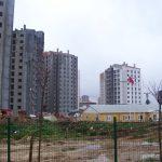 TOKİ 50 bin 'sosyal konut' inşa edecek