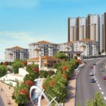 Bahçeşehir'e 'Vaditepe' Mahallesi