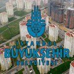 İBB, Başakşehir'de konut yaptıracak