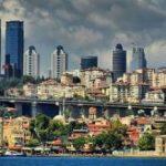 İstanbul'da rekor konut satışı