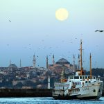 İBB Türkiye ekonomisi için itici güç