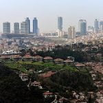 İstanbul'da En İyi Yatırımlık Yerler