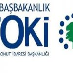 TOKİ, İstanbul 2015 projeleri