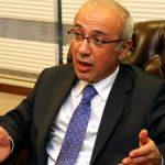 İstanbul trafiğini rahatlatacak proje