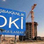 TOKİ'nin taksit sistemine itiraz
